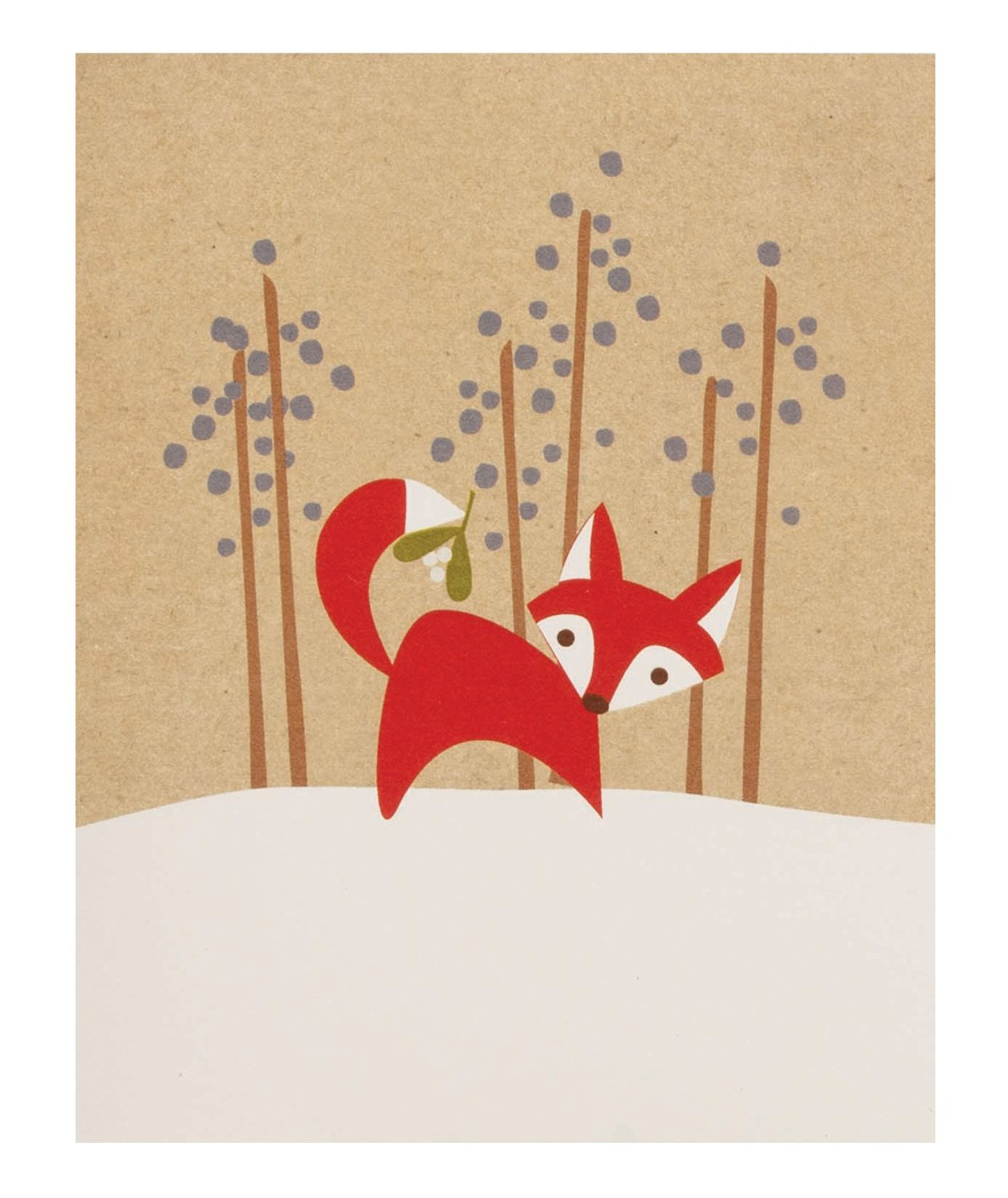 Cheap Cards Gift Wrap, find Cards Gift Wrap deals on line at Alibaba.com