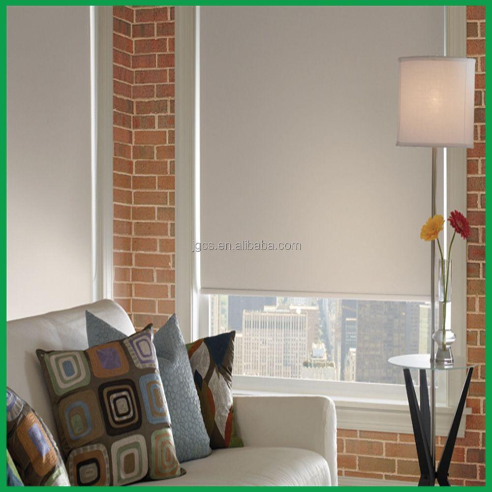 kaufen sie mit niedrigem preis german st ck sets gro handel german galeriebild set auf au en. Black Bedroom Furniture Sets. Home Design Ideas