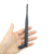Rail mounting kit modem router gprs modem external antenna