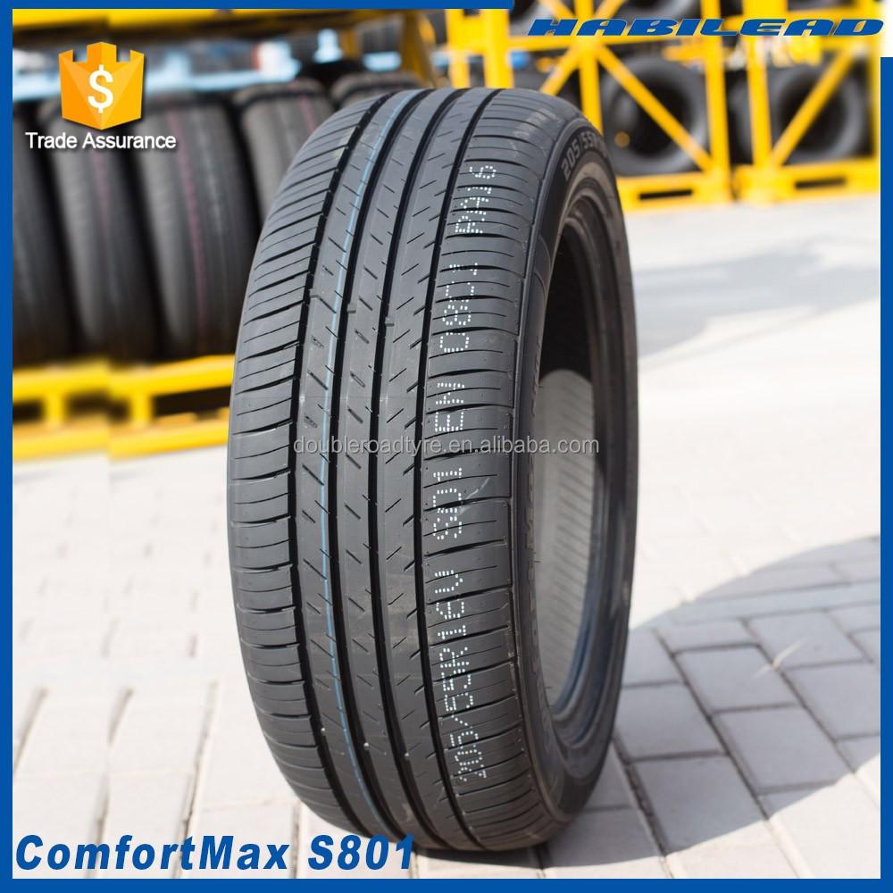pneu chinois marque keter marque pcr pneus chinois radial passager pneu de voiture de la chine. Black Bedroom Furniture Sets. Home Design Ideas