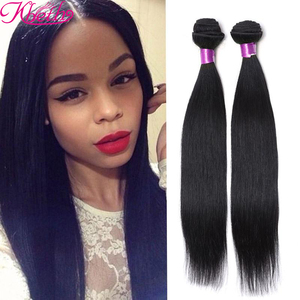 brazilian hair extensions online sale,brazilian hair color 1b and 8 a remy human hair lace wig 30 inch
