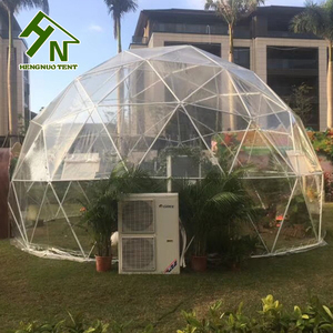 Garden Igloo 360 garden igloo, garden igloo suppliers and manufacturers at alibaba