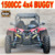 1500cc 4x4 4 Seats China Buggy
