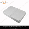 Die Cast Aluminum Box for Electronic 1590DD