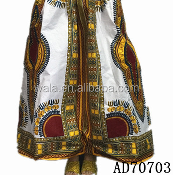 African Dress Patterns Skirts For Lady Buy African Kitenge Dress Fascinating African Skirts Patterns