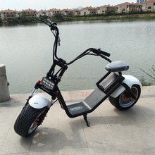 Newest electric harley scooter, adult electric motorcycle, cheap price Chinese electric bike