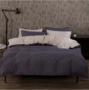 Home Sense Bedding Sets Home Sense Bedding Sets Suppliers And