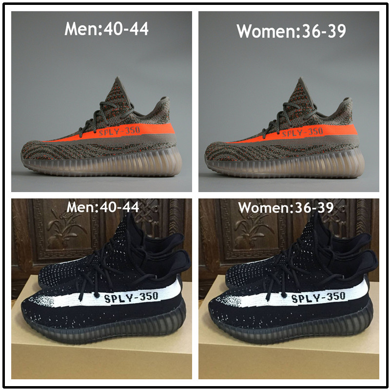 Cheap Fake Yeezy Boost 350 V2 Free Shipping |