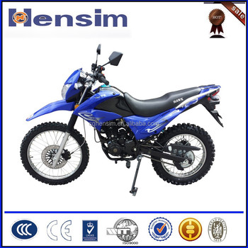 new manual cheap china 250cc dirt bike with electric start view rh cqhensim en alibaba com Haynes Motorcycle Manuals Haynes Motorcycle Manuals