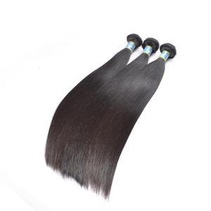best virgin hawaiian wave hair vendors from india, salt and pepper colored hair for crochet braids, pre braided hair weft