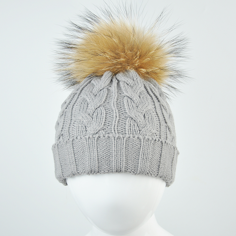 anthonyevans.tk is a great source of fur hats for you, and your kids, with cute designs, and a great look, you will absolutely love them! anthonyevans.tk - Fashionable and cute fur hats for you and your kids!