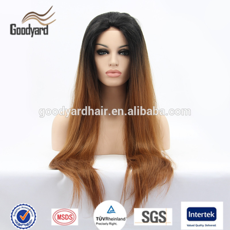 Top quality wholesale price cheap human hair 34 inch indian hair full lace wig