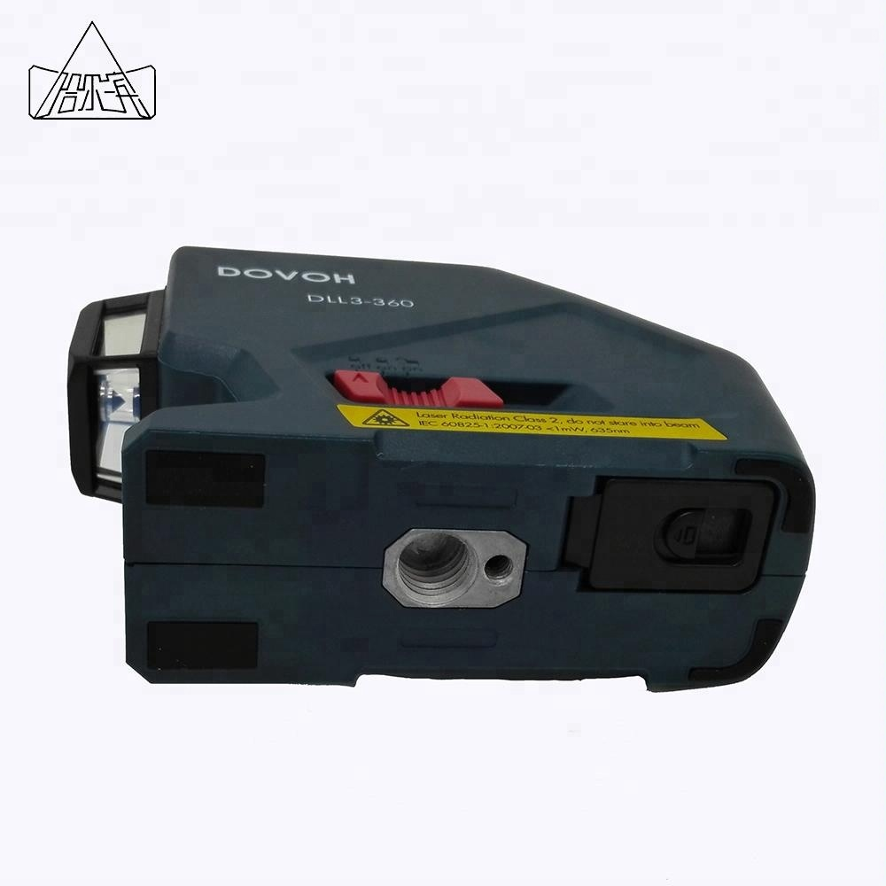 China Laser Level Bosch Manufacturers And Gll 3 15 Mini Suppliers On