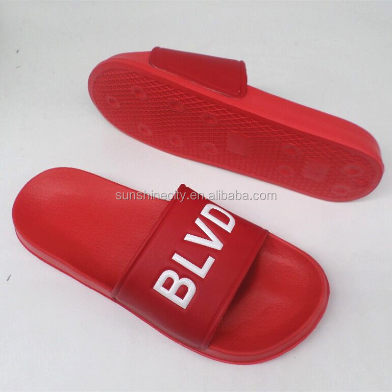 108667a72862 China Original Slippers