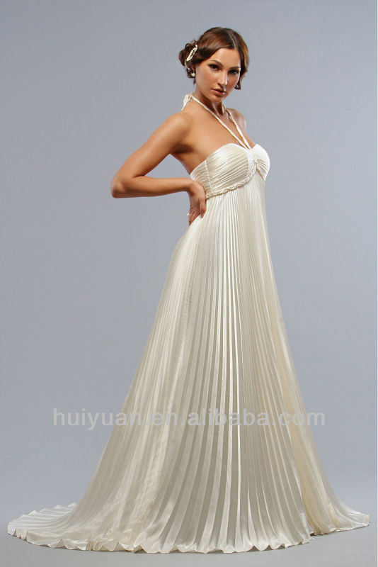 cheap plus size wedding dresses under 100 cheap plus size wedding dresses under 100 suppliers and manufacturers at alibabacom