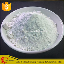 ceramic industry talc ceramic grade shandong talcum powder