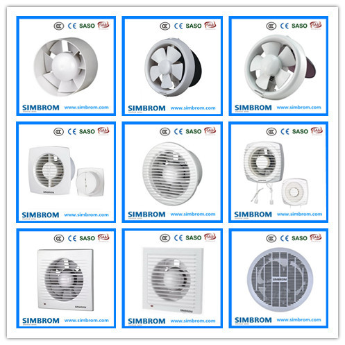 4 39 39 6 8 10 Size Remote Control Kitchen Bathroom Full Plastic Square Exhaust Fan Size Buy