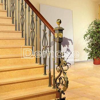 New Design Harga Pagar Rumah