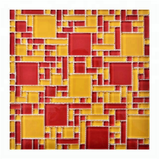 Tile Mural Bathroom, Tile Mural Bathroom Suppliers and Manufacturers ...