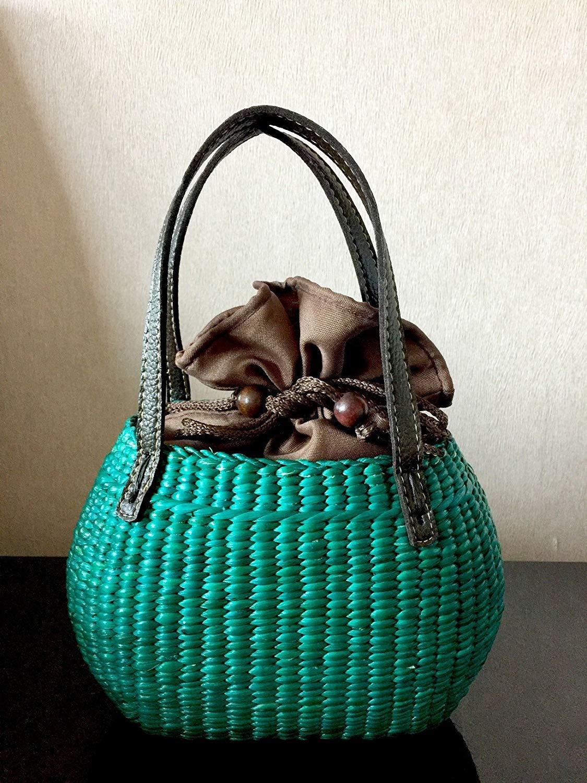 Handwoven Straw Bag,Mini Straw Bag,Mini Straw Tote Handbag,Straw Tote,Straw Basket Bag,Picnic Tote,Straw Purse,Straw Market Tote,Straw Beach Bag
