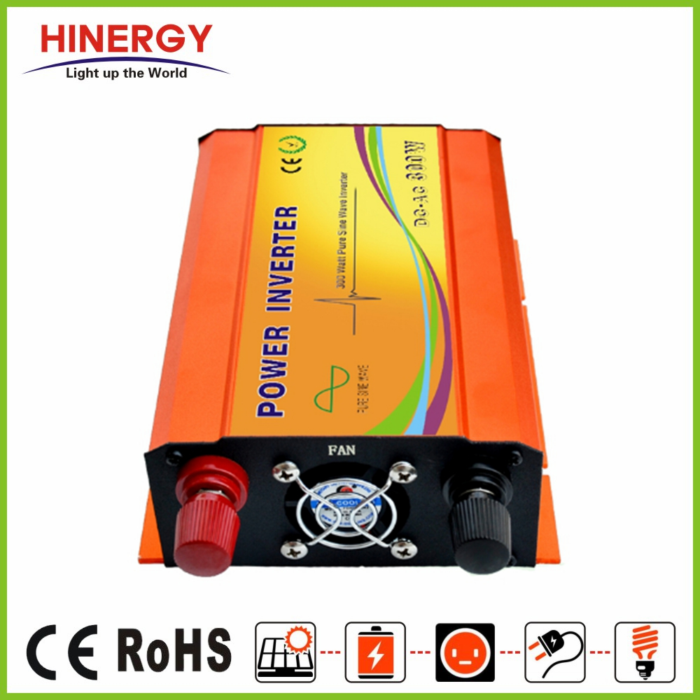 Pure Sine Wave Inverter Schematic Generator Circuit Diagram Suppliers And Manufacturers At