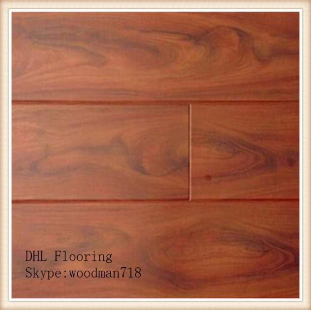 Eternity Laminate Wood Flooring Eternity Laminate Wood Flooring Suppliers And Manufacturers At Alibaba Com