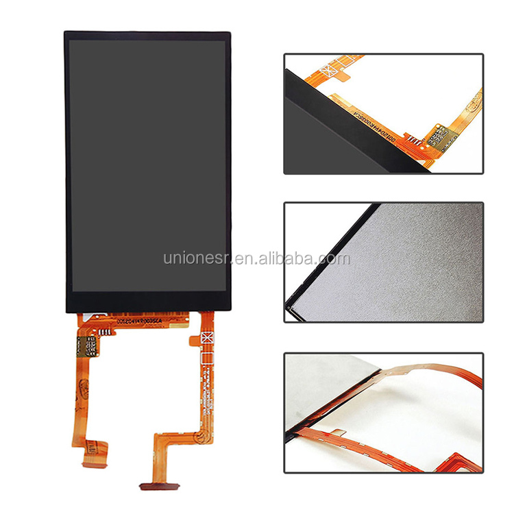 New Lcd Motherboard For Htc One For Htc One M8 Eye Lcd Display