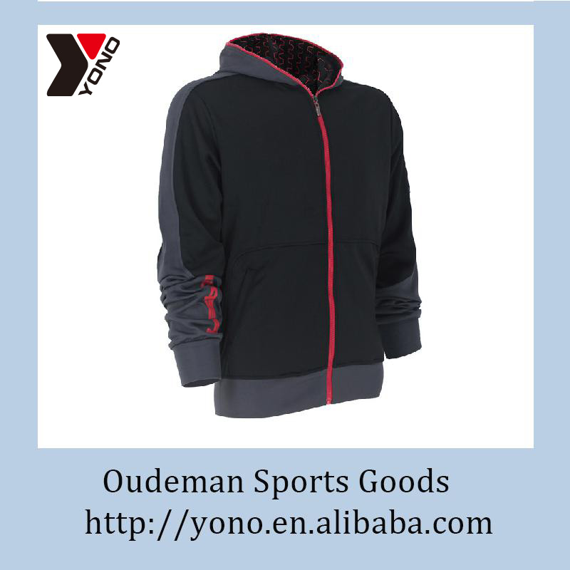 New style basketball tracksuit, high qaulity long sleeves training wear, tracksuit