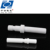 best-selling ceramic spark igniters electrode