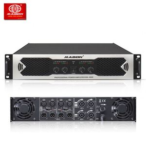 Hot Sale Dj Power Ahuja Amplifier Cheap Price