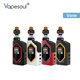 Vapesoul Newest Vape Box Pen Vone kit Vape Mods 230W Alien kit