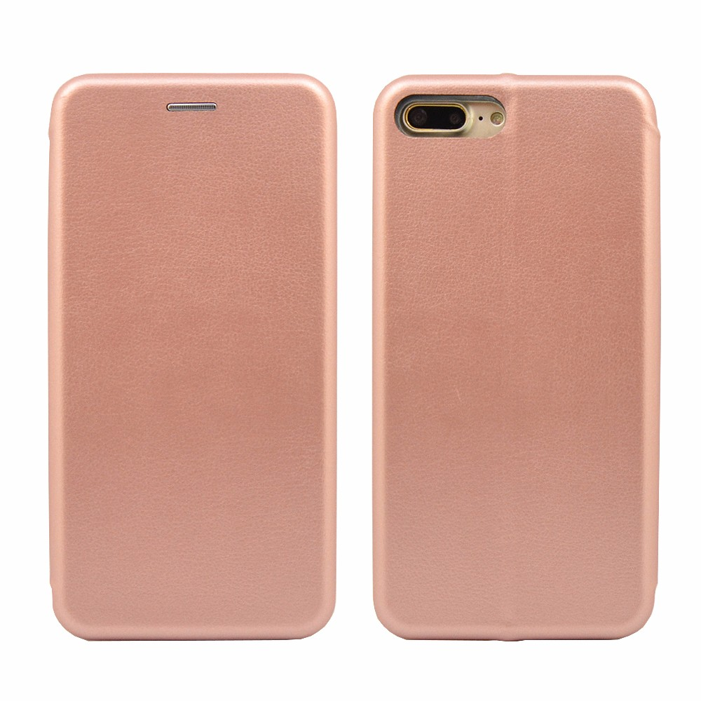 Top selling Products Mobile Phone Case For iPhone 7 7plus, for iPhone 7 Leather Case, for iPhone 7 Case Leather