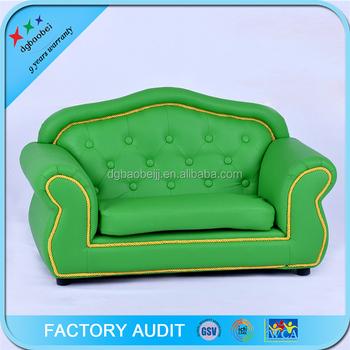 Lazy Boy Niños Muebles Tapizados Niño Sofá - Buy Product on Alibaba.com