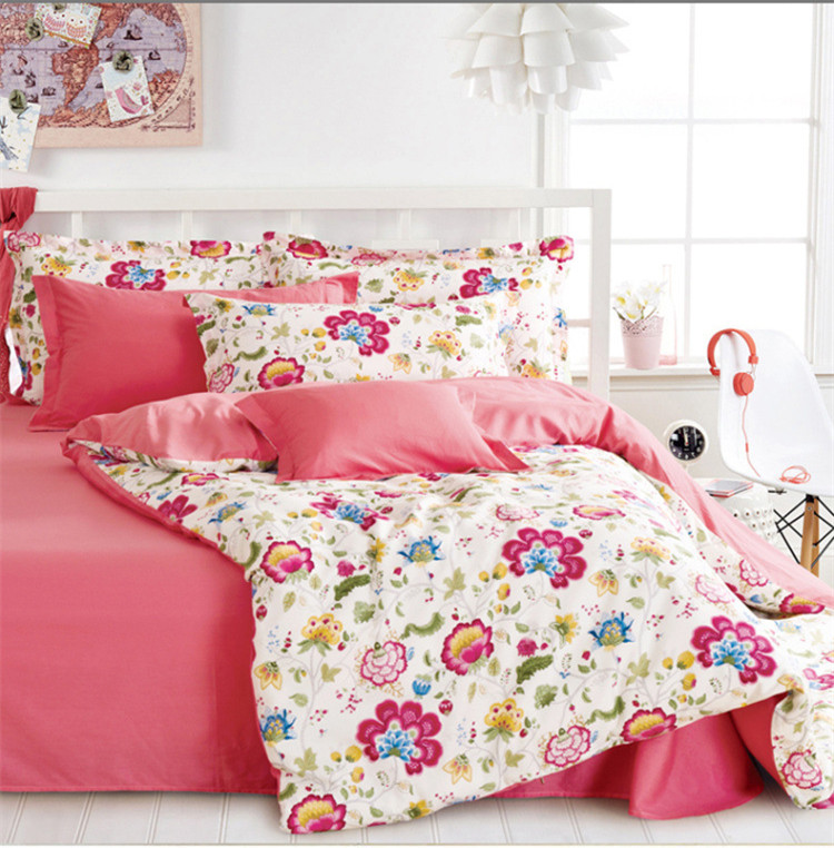 Hotel Collection King Size Quilts: 2016 New Home Hotel Bedding Set,king/queen/twin Size Duvet