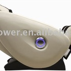 3D space massage chair LP-7000