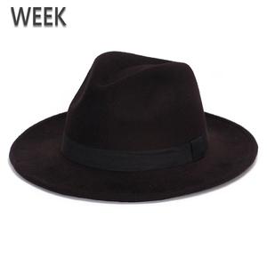 9177726cde7 China top hat men wholesale 🇨🇳 - Alibaba
