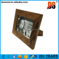 Low Price jewelry box picture frame