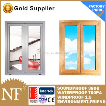 Aluminium jeld wen windows buy jeld wen windows porch for Buy jeld wen windows online
