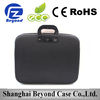HOT High quality hard shell EVA laptop cases 14' neopreno