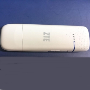 ZTE CORPORATION MF110 DRIVERS FOR WINDOWS 8