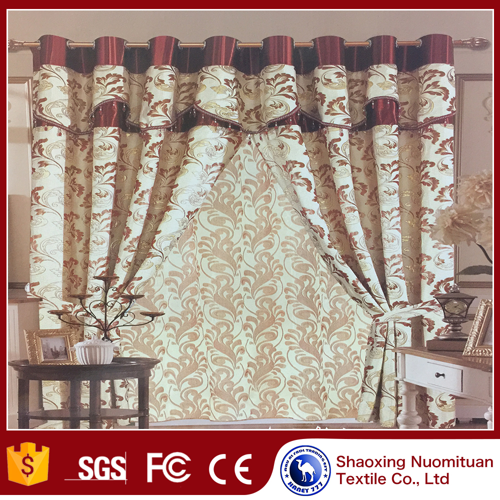 Indian embroidery curtains indian embroidery curtains suppliers indian embroidery curtains indian embroidery curtains suppliers and manufacturers at alibaba ccuart Gallery