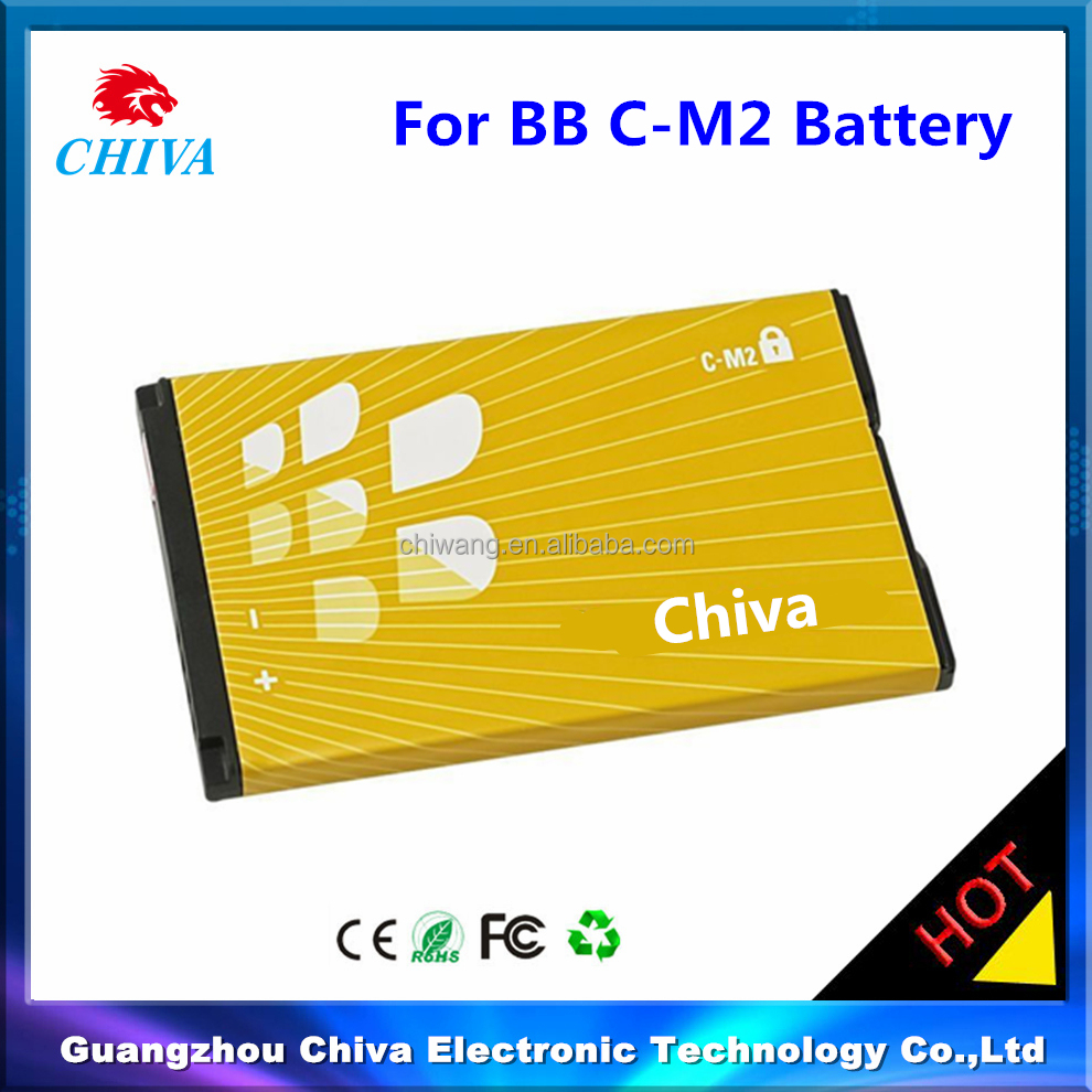 china mobile phone battery For BlackBerry Pearl 8100/8110/8120/8130/Pearl Flip 8220/8230/C-M2/cm2