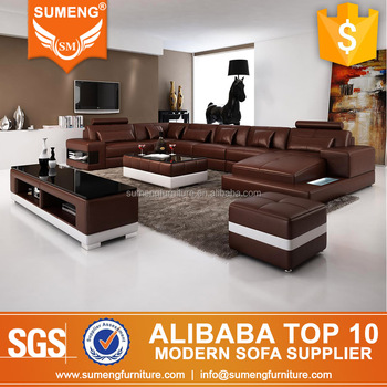 space saving living room furniture. Space Saving Malaysia Wood Sofa Set Living Room Furniture