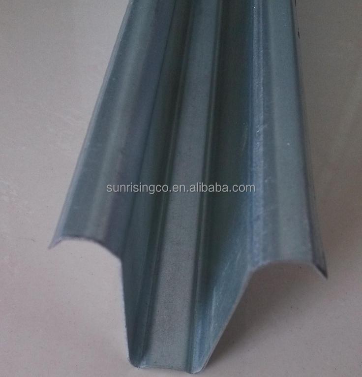 Finden Sie Hohe Qualität Omega Deckenprofil Hersteller und Omega ...