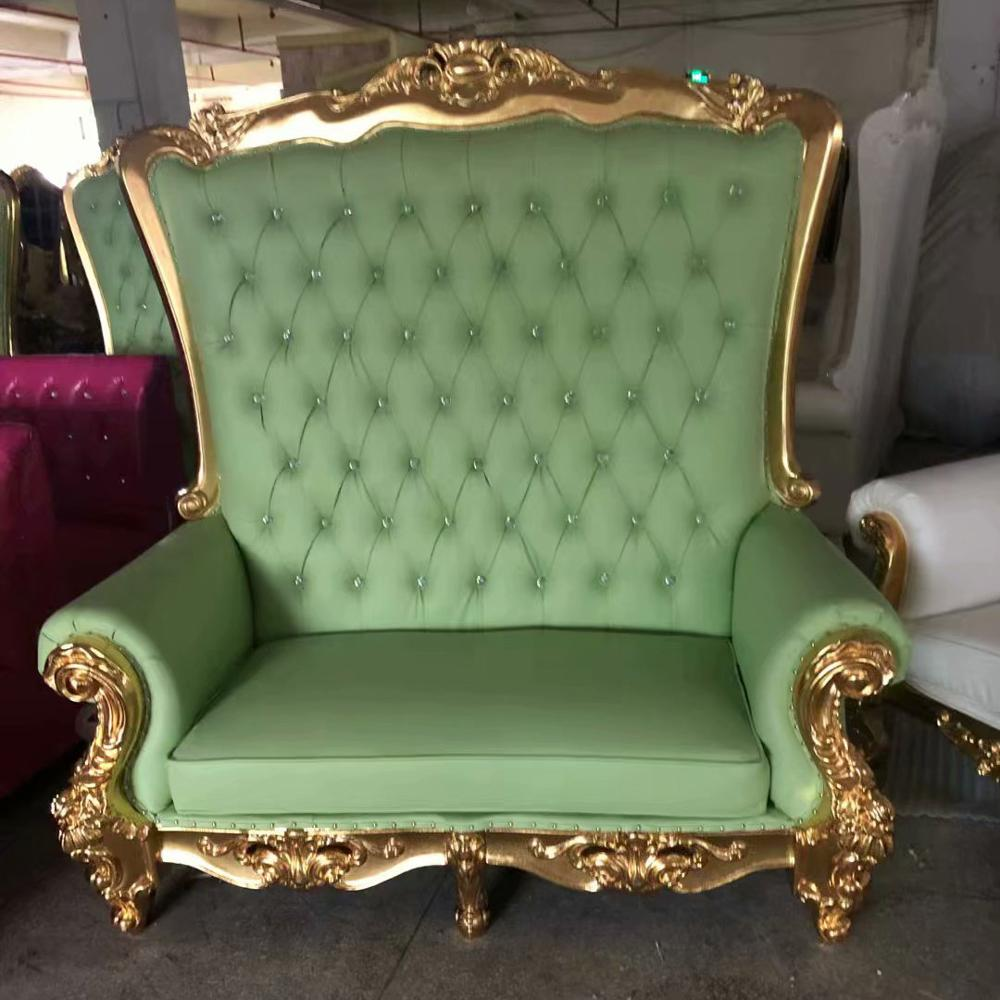 Incredible Factory Wholesale High Back Throne Chair With Gold Trim Ivory Leather Buy Throne Chair Throne Chair With Gold Trimming High Back Throne Chair With Gamerscity Chair Design For Home Gamerscityorg