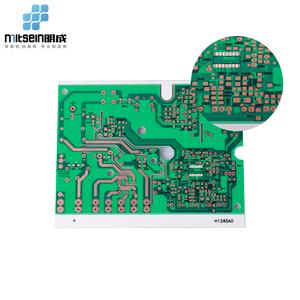 China Free Design Software, China Free Design Software