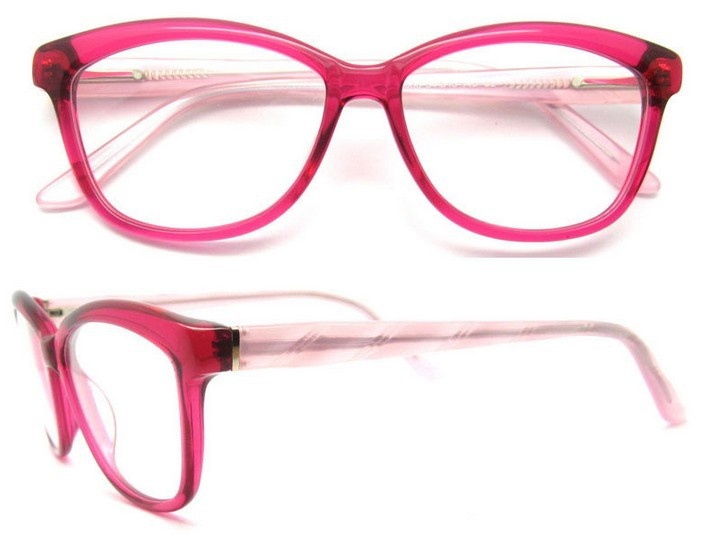 latest eye frames  Latest Glasses Frames For Girls Designer De Oculos Korean Glasses ...
