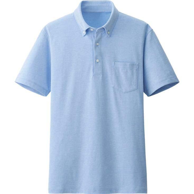 Custom sublimated golf mens polo shirt buy sublimation for Custom golf polo shirts