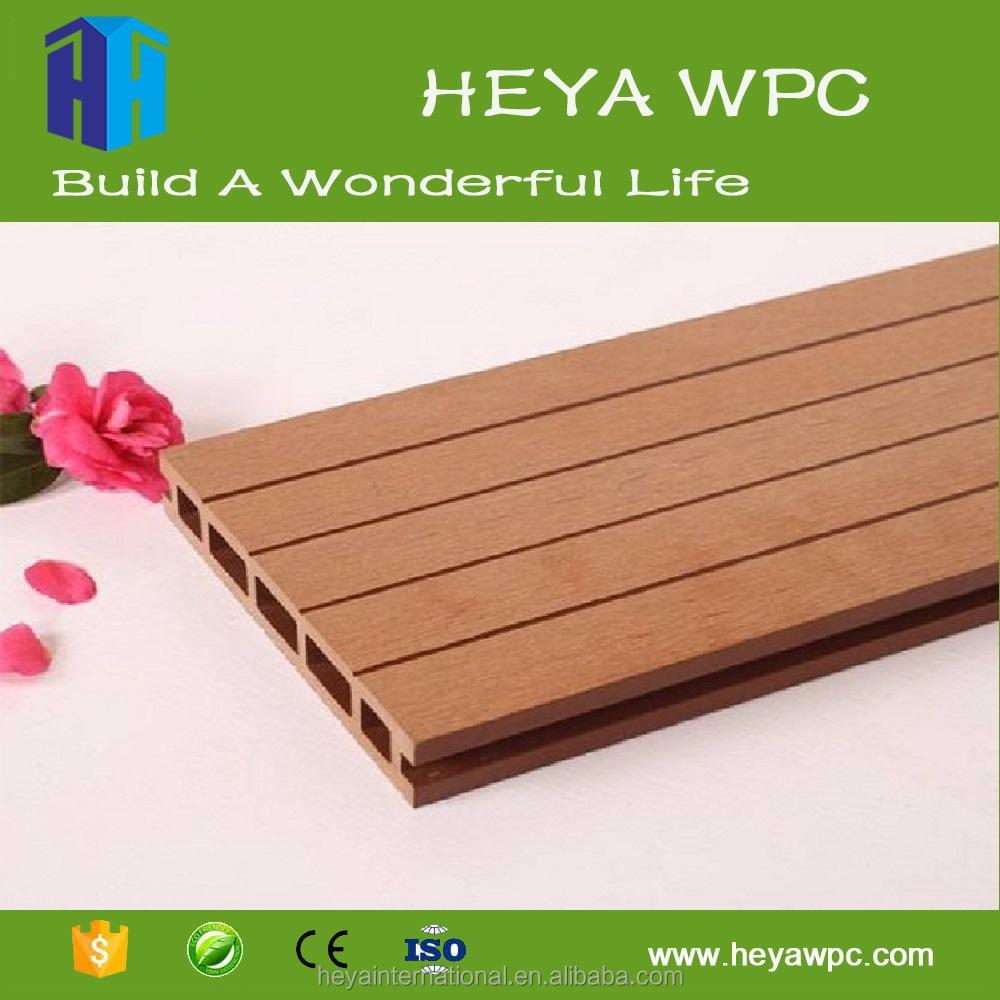 Wood Composite Flooring teak wood flooring bali, teak wood flooring bali suppliers and