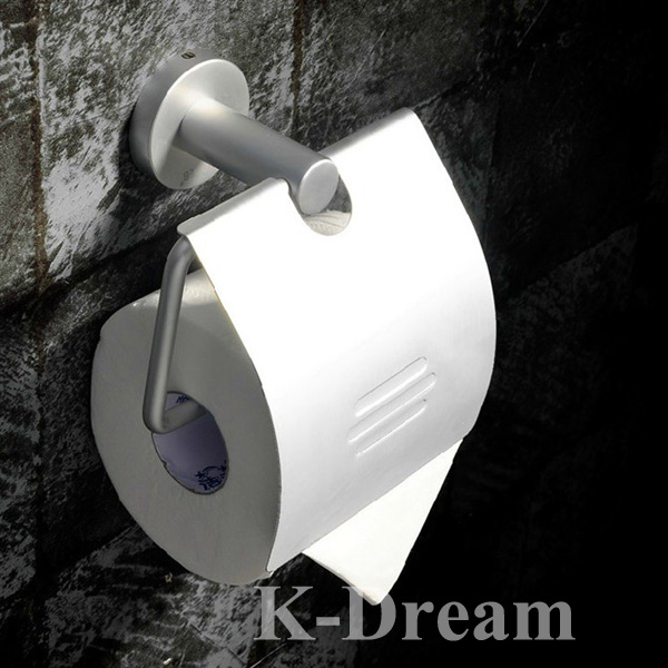 toilet paper holder toilet paper holder suppliers and at alibabacom